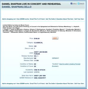 Bildschirmfoto 2014-01-23 um 02.08.26