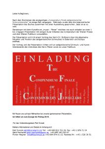 Compendium Wien_Seite_1