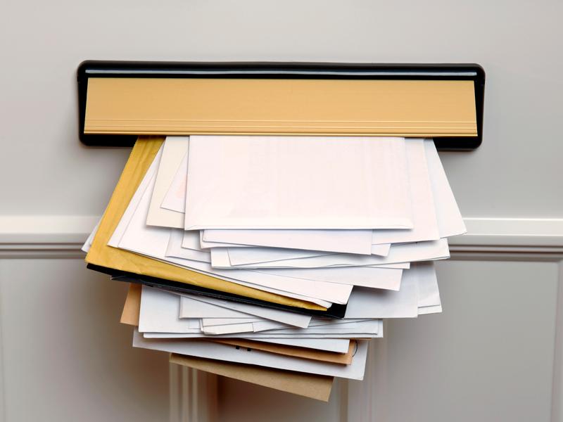 Post-Briefe-Pakete-Paeckchen-Sendung-Verschwunden-Gestohlen-Beschaedigt-800x600-Kopie